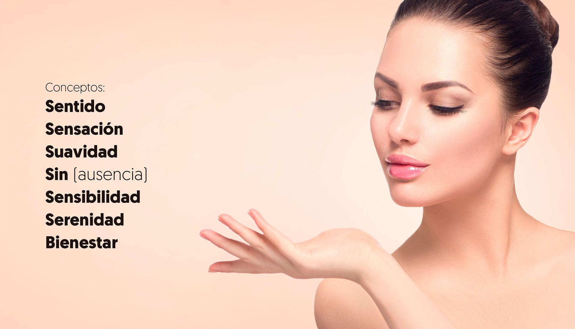 agencia-marketing-digital-pennyworth-identidad-corporativa-centro-estetica-valencia-01