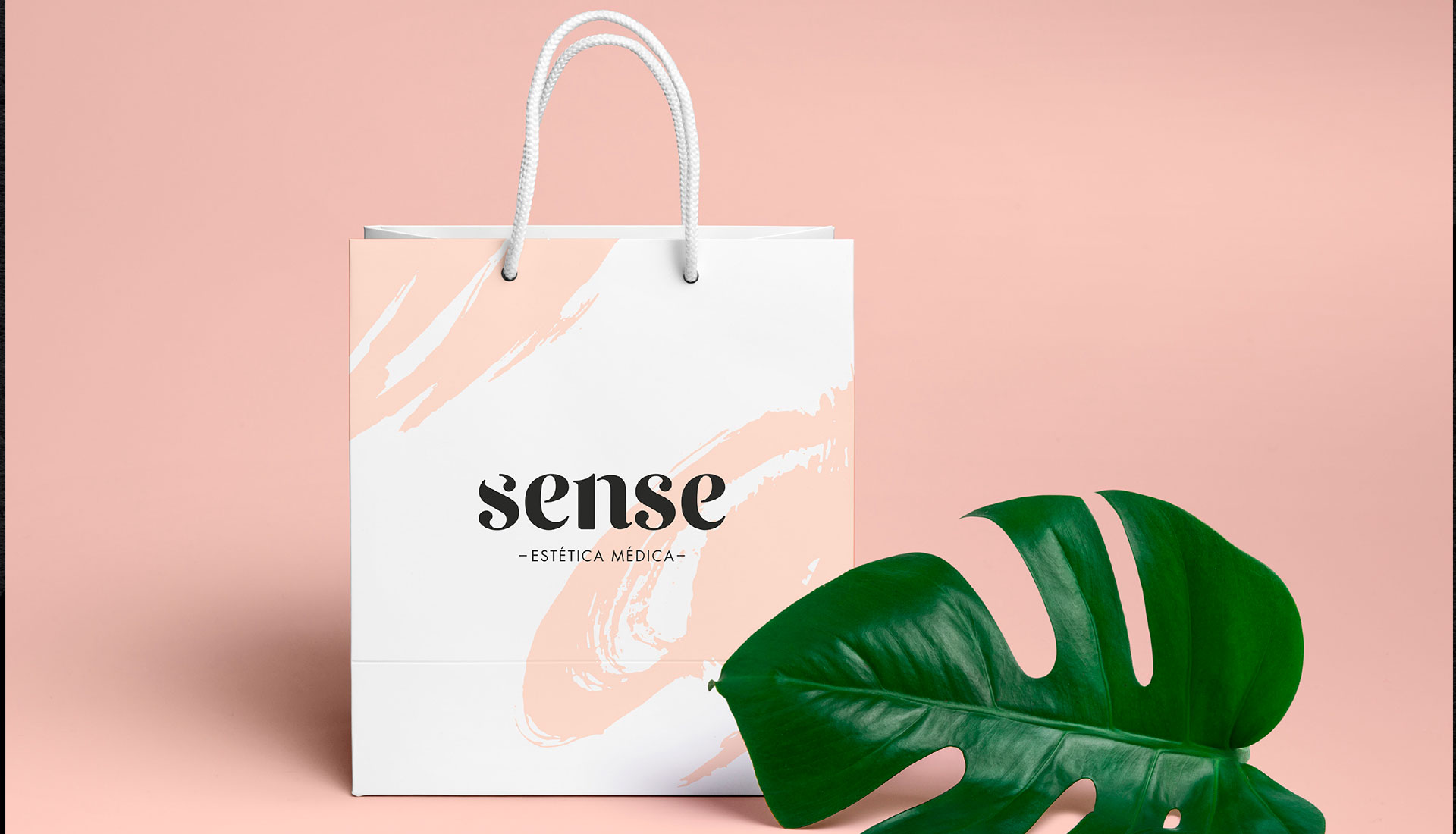 agencia-marketing-digital-pennyworth-identidad-corporativa-centro-estetica-valencia-08