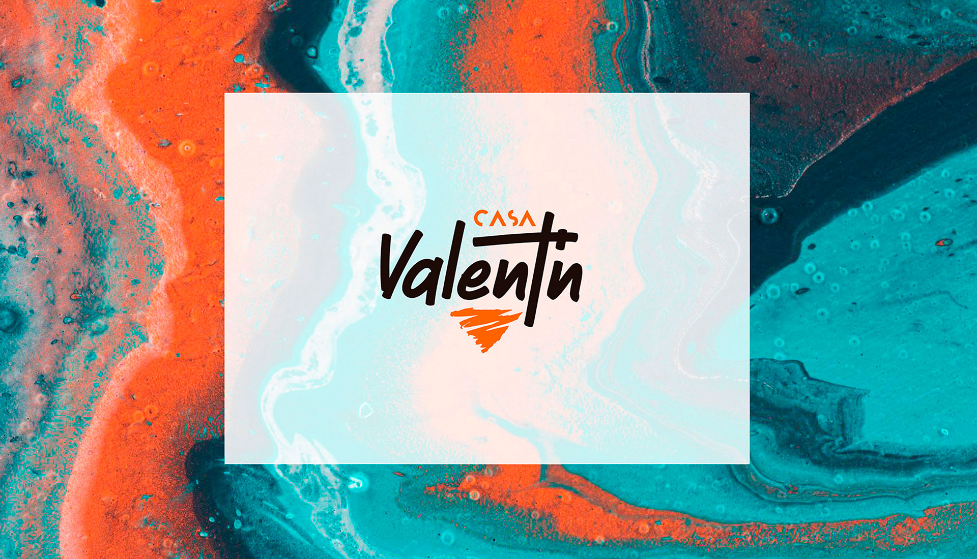 agencia-marketing-digital-pennyworth-identidad-corporativa-restaurante-valencia-01
