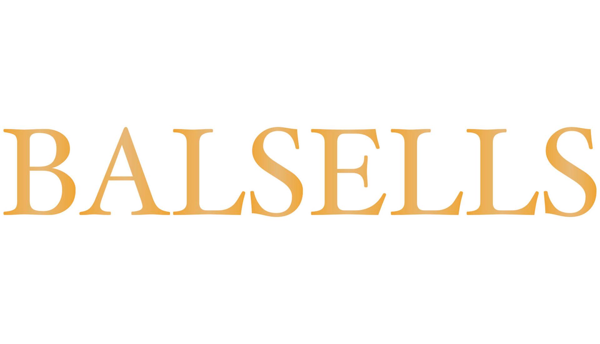 agencia-marketing-digital-valencia-identidad-corporativa-branding-seguros-balsells-03