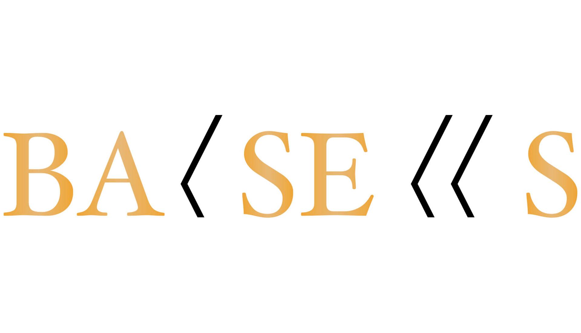 agencia-marketing-digital-valencia-identidad-corporativa-branding-seguros-balsells-04