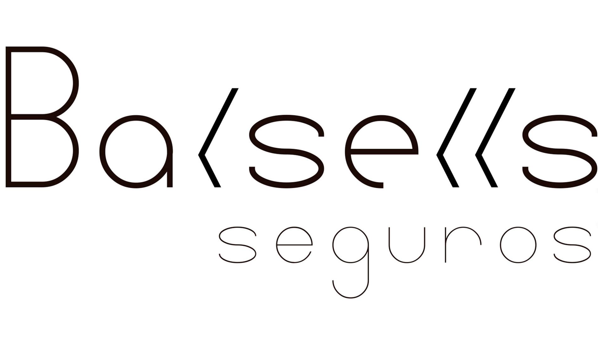agencia-marketing-digital-valencia-identidad-corporativa-branding-seguros-balsells-06