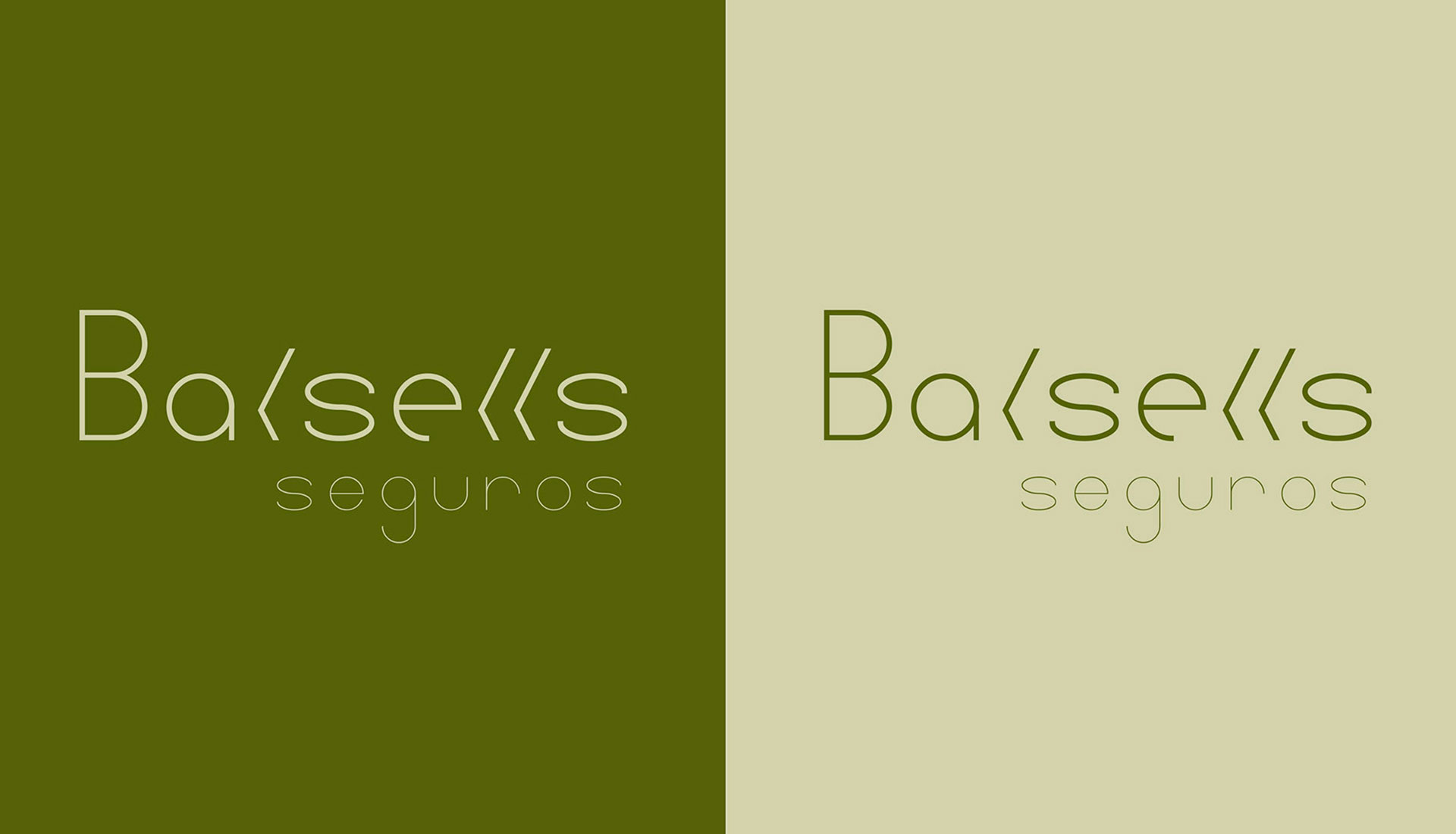 agencia-marketing-digital-valencia-identidad-corporativa-branding-seguros-balsells-07