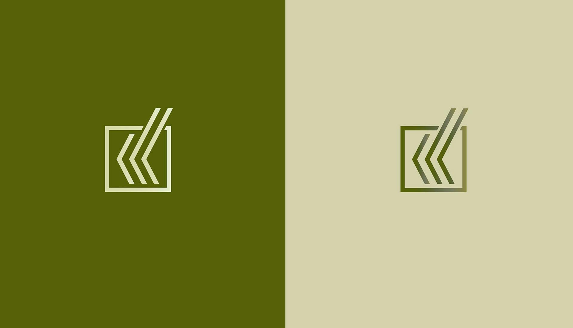 agencia-marketing-digital-valencia-identidad-corporativa-branding-seguros-balsells-08