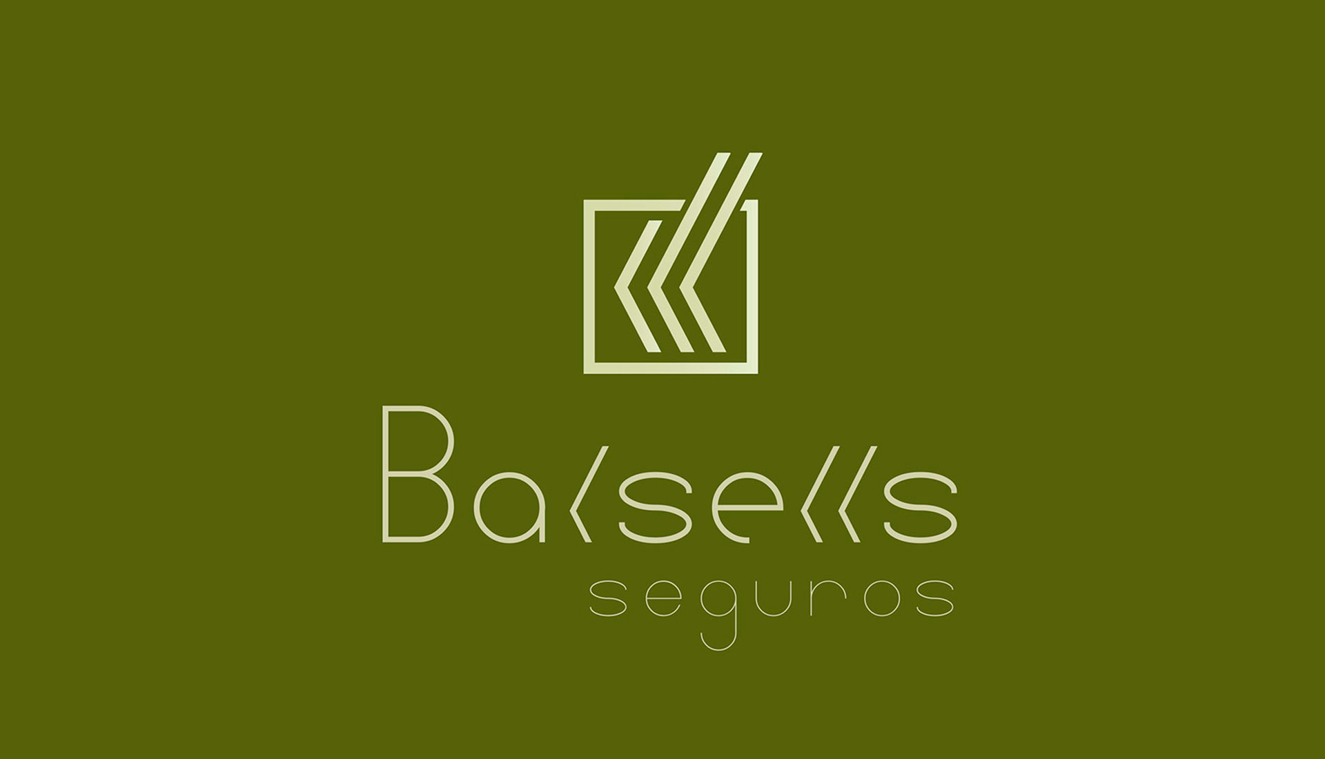 agencia-marketing-digital-valencia-identidad-corporativa-branding-seguros-balsells-09