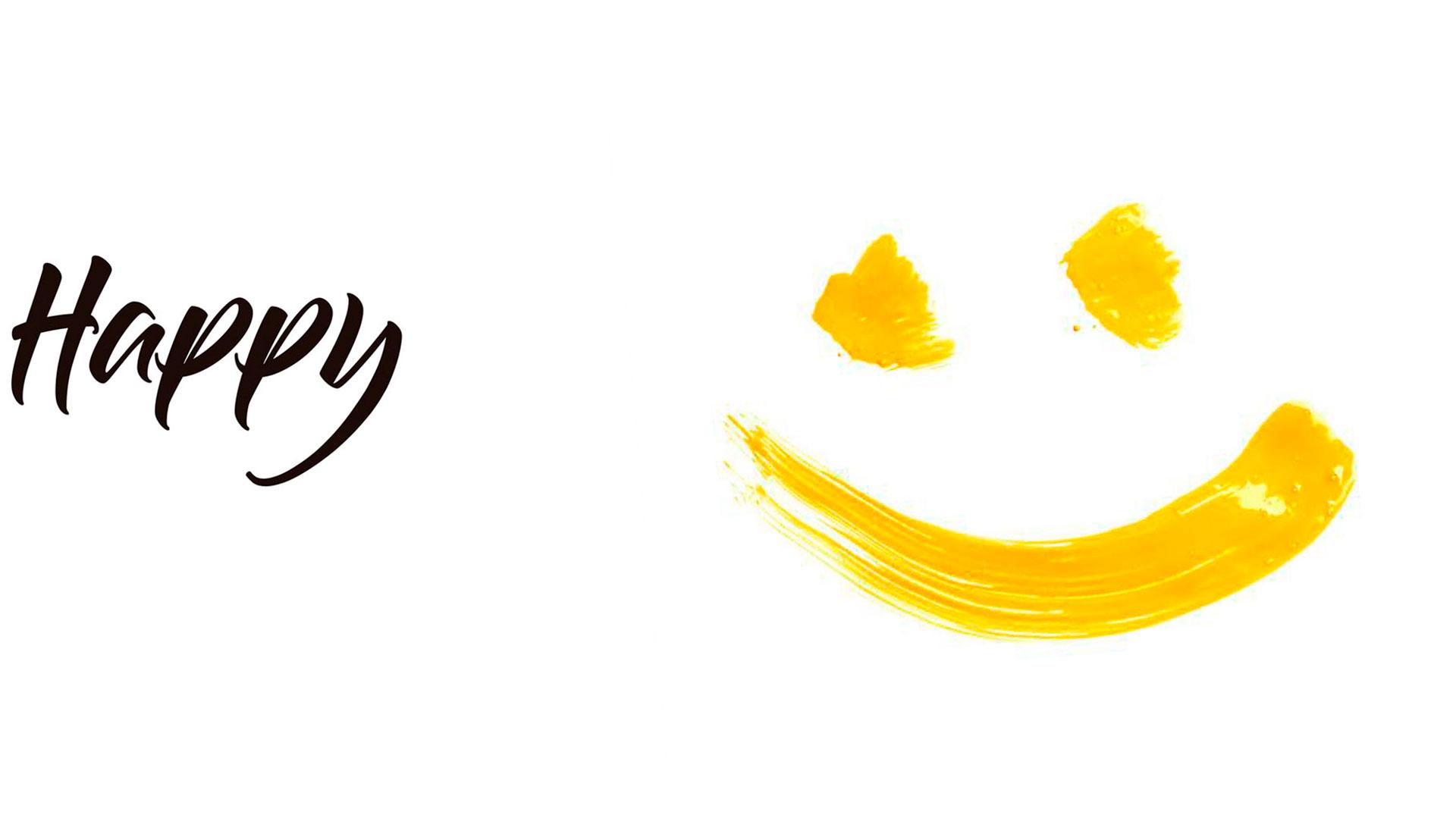 agencia-pennyworth-marketing-digital-identidad-corporativa-branding-restaurante-valencia-02