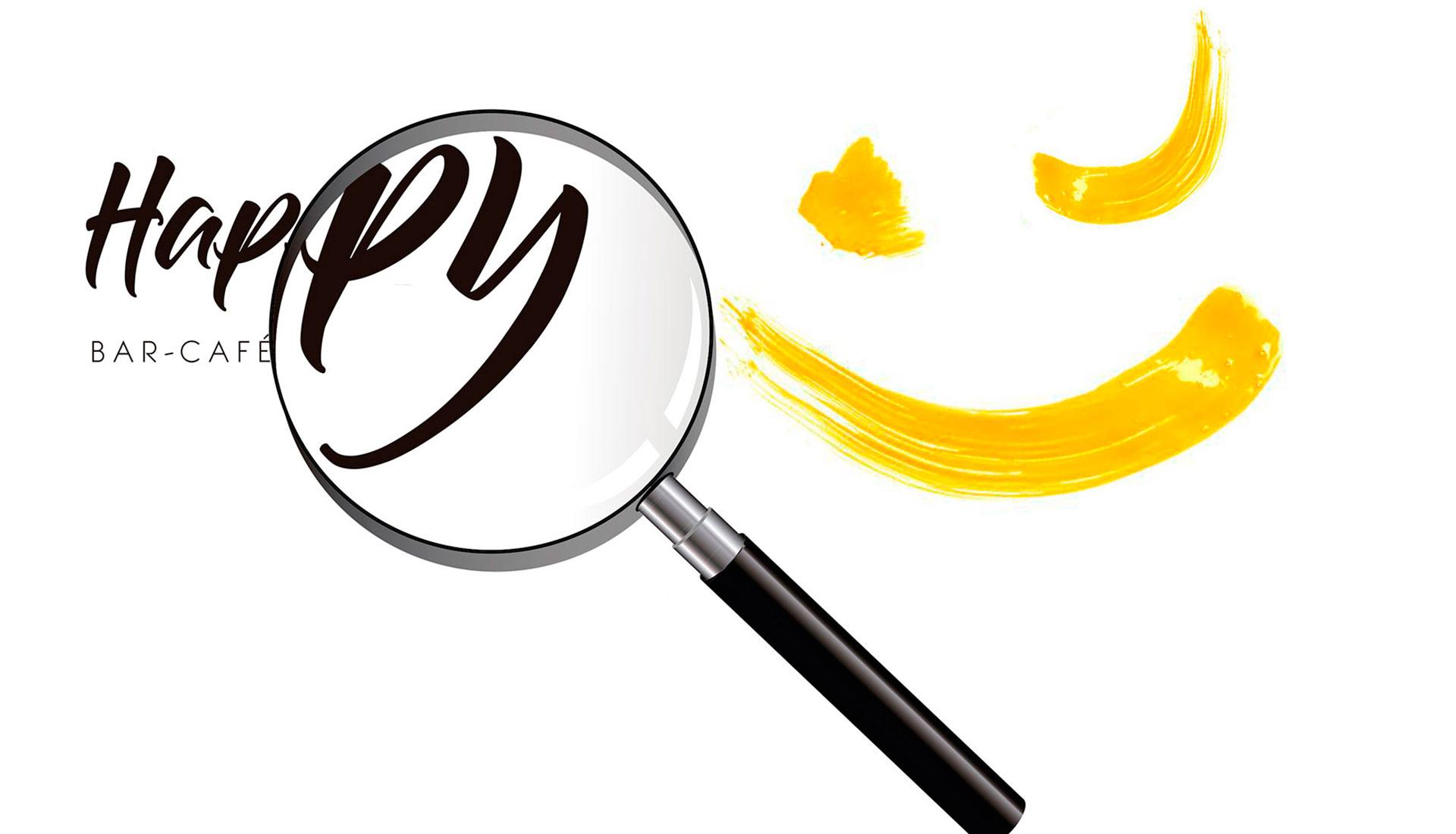 agencia-pennyworth-marketing-digital-identidad-corporativa-branding-restaurante-valencia-03