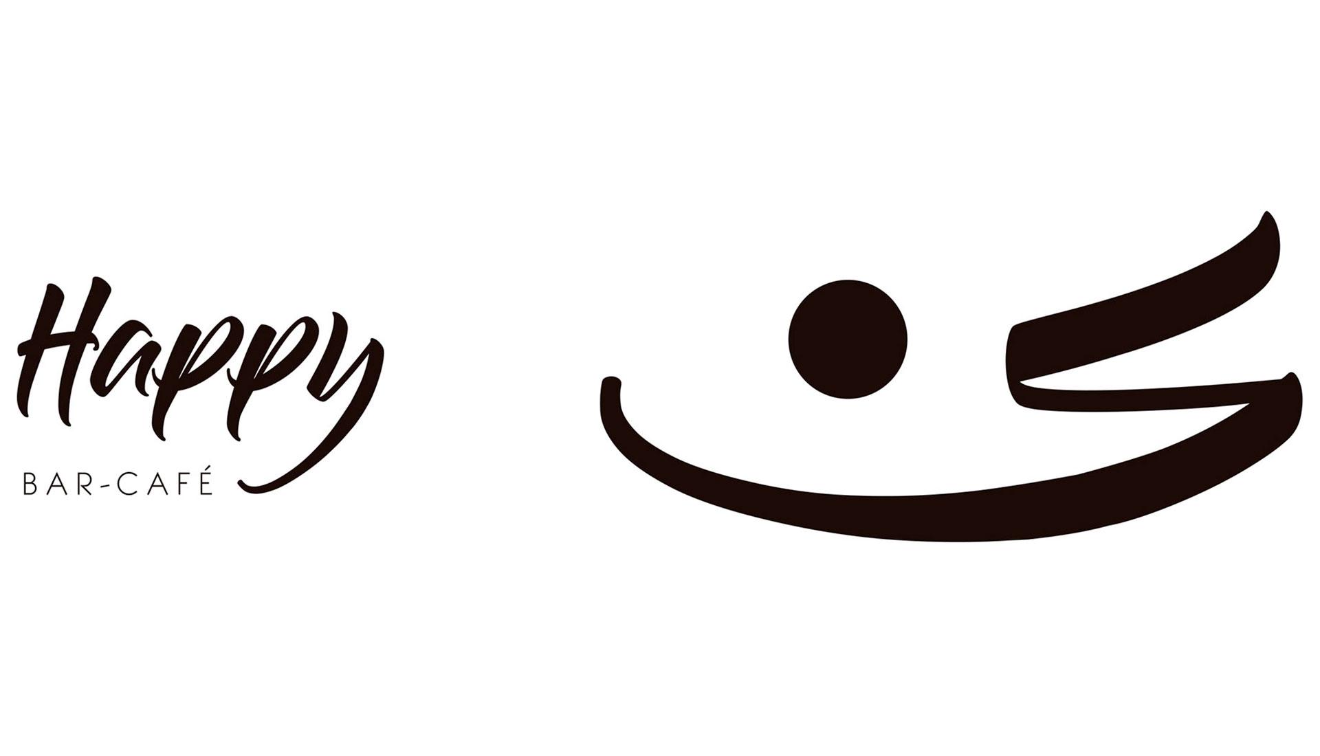 agencia-pennyworth-marketing-digital-identidad-corporativa-branding-restaurante-valencia-04