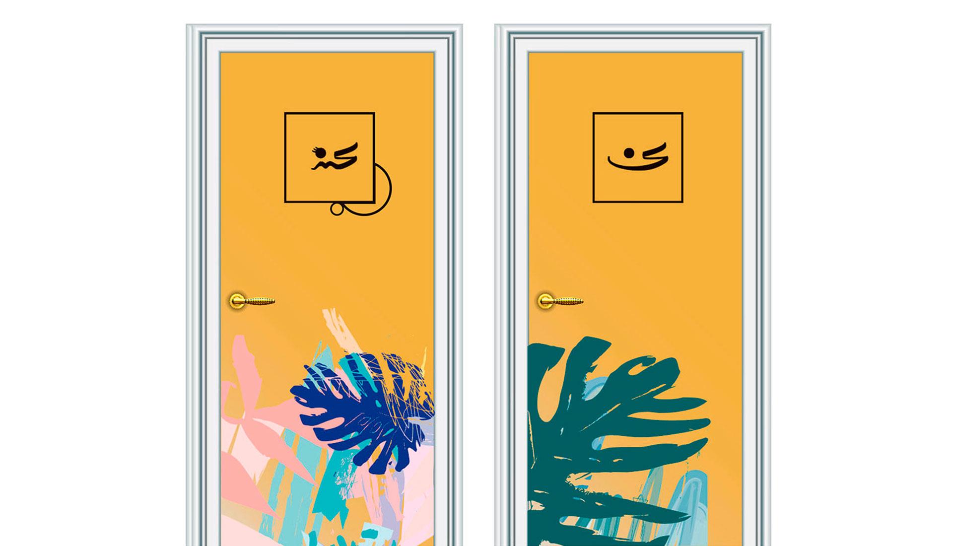 agencia-pennyworth-marketing-digital-identidad-corporativa-branding-restaurante-valencia-11