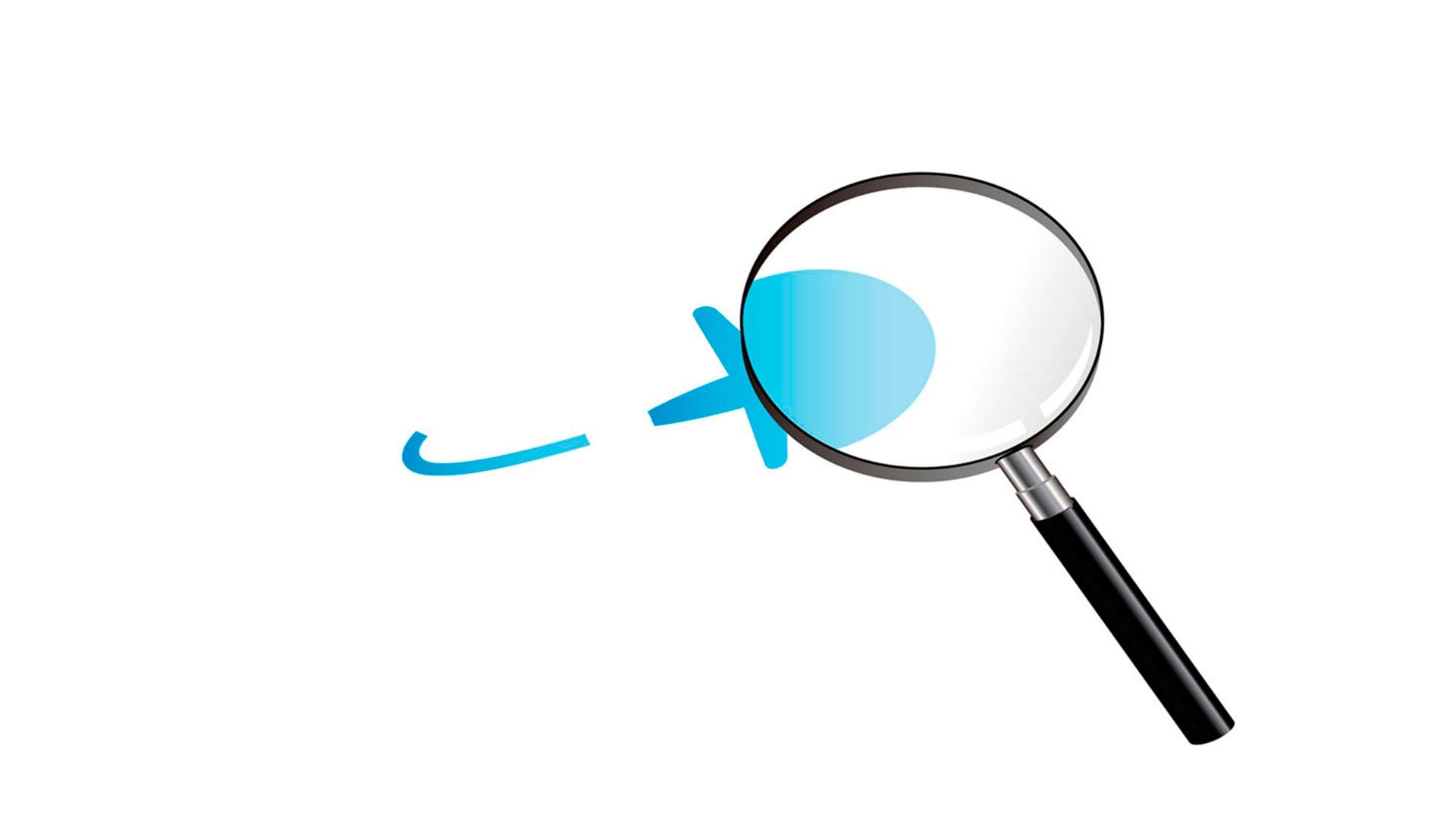 agencia-publicidad-identidad-corporativa-branding-marketing-agencia-viajes-valencia-01