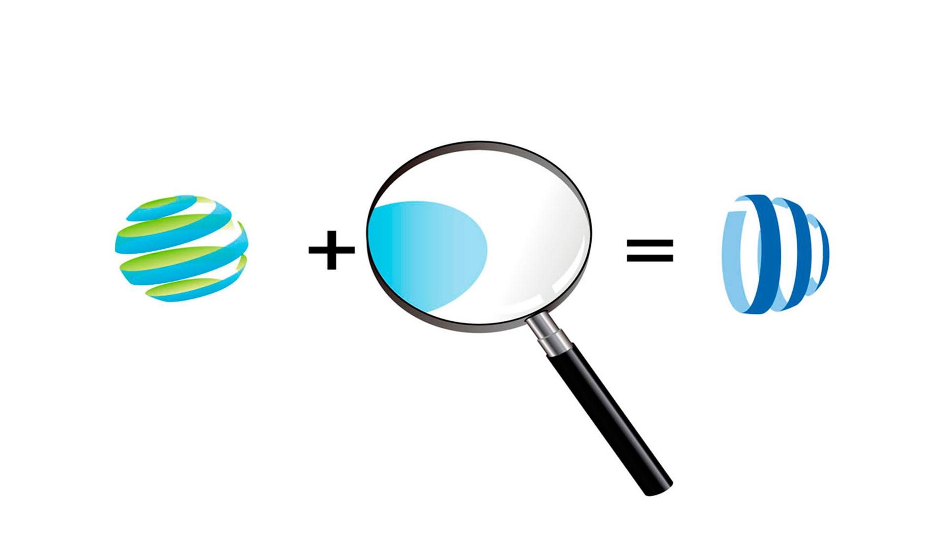 agencia-publicidad-identidad-corporativa-branding-marketing-agencia-viajes-valencia-03