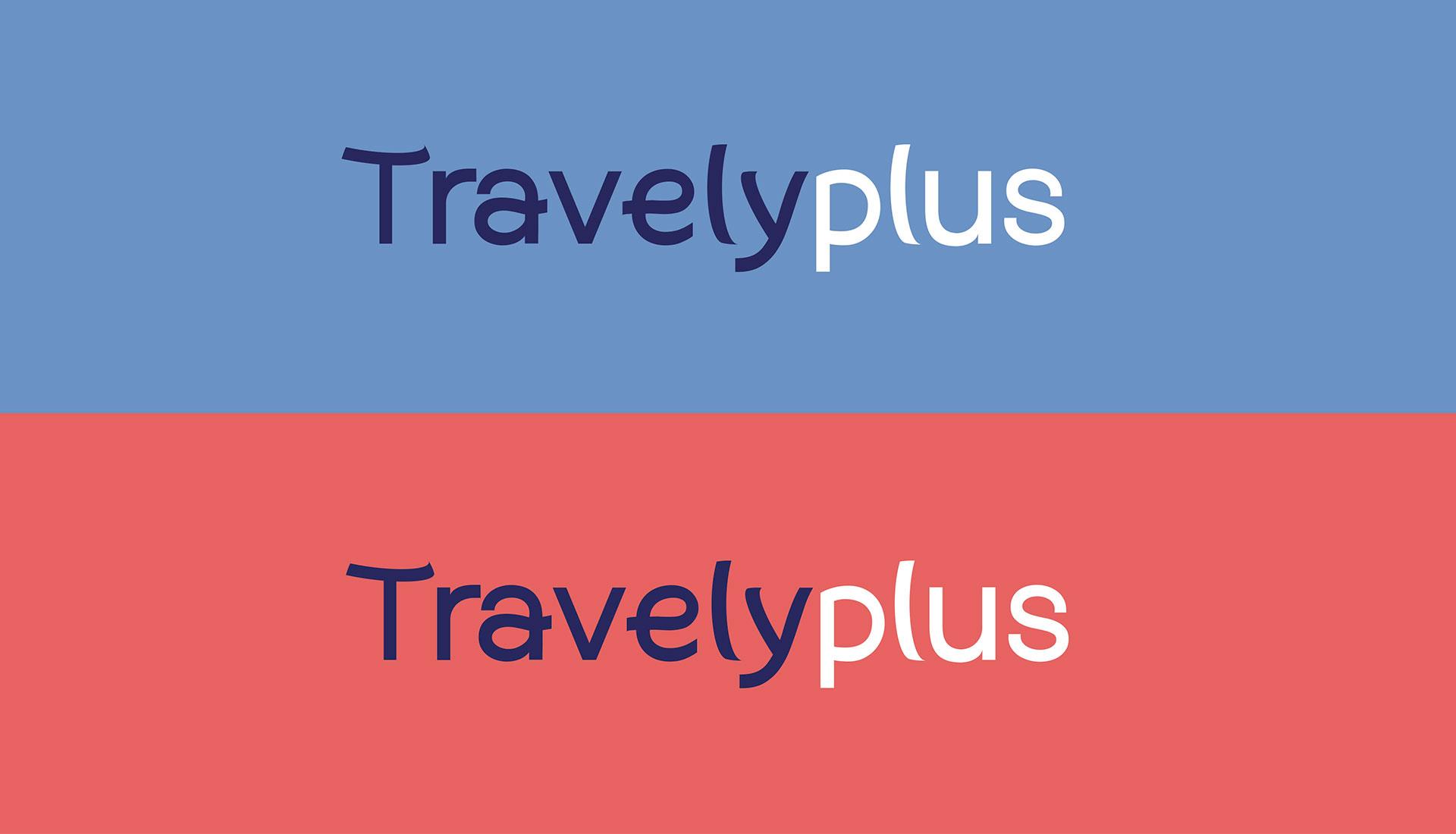 agencia-publicidad-identidad-corporativa-branding-marketing-agencia-viajes-valencia-04