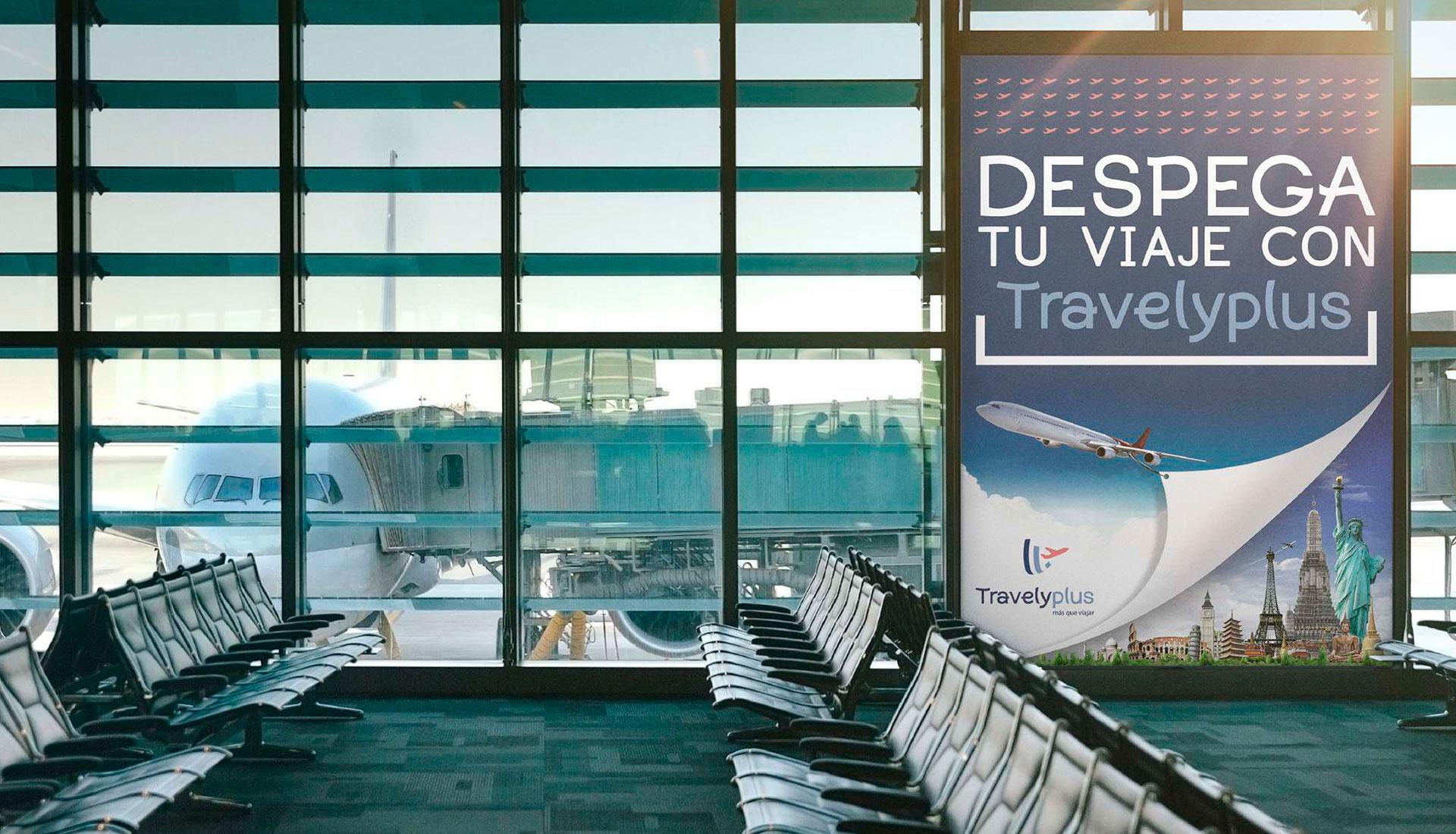 agencia-publicidad-identidad-corporativa-branding-marketing-agencia-viajes-valencia-09
