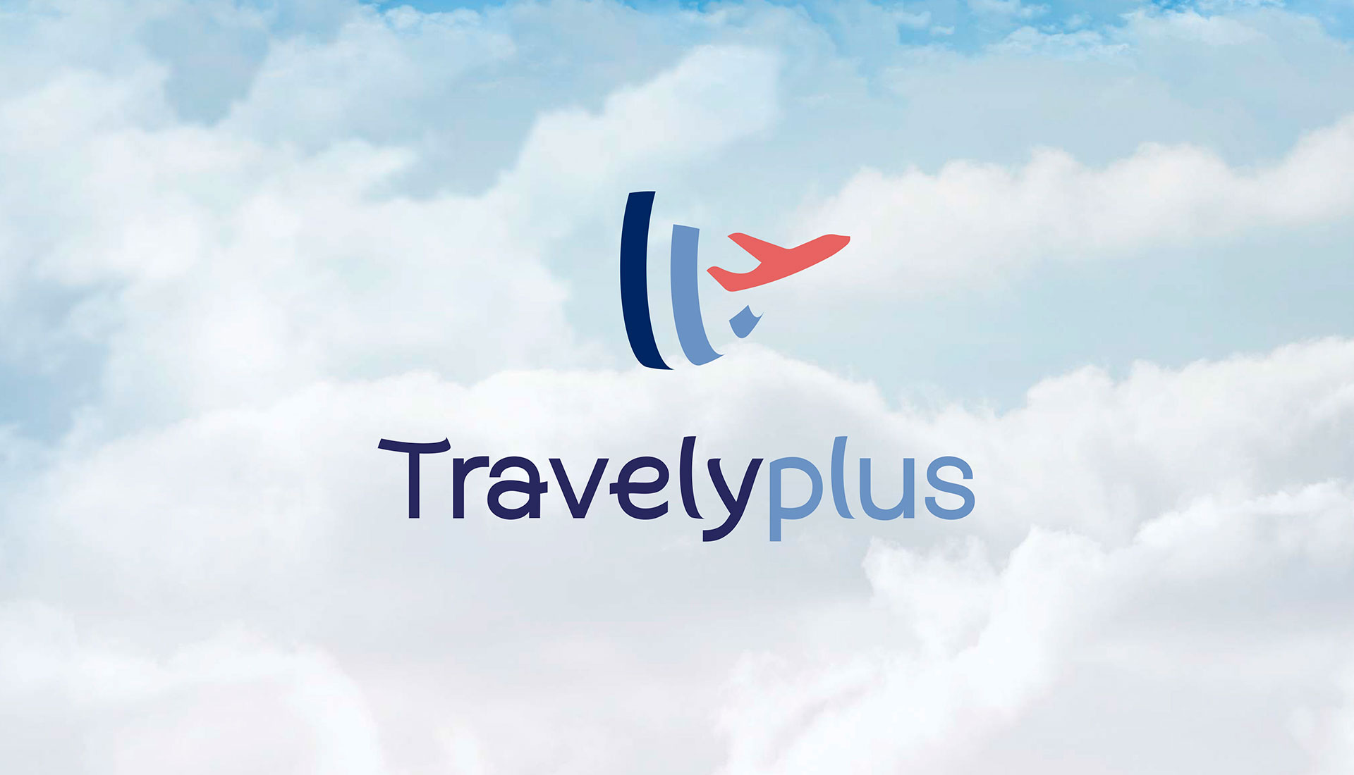 agencia-publicidad-identidad-corporativa-branding-marketing-agencia-viajes-valencia-12