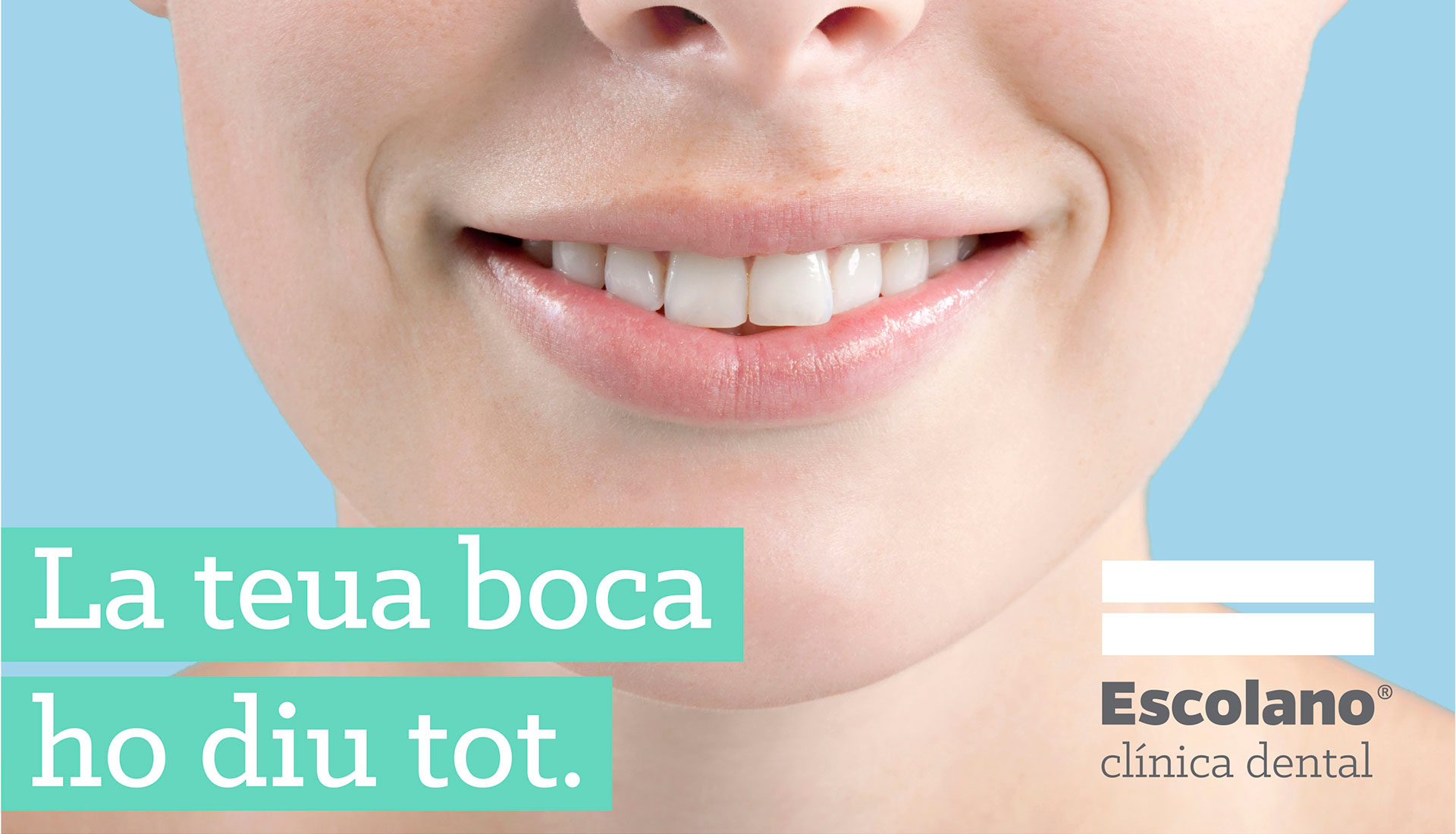agencia-publicidad-marketing-digital-identidad-corporativa-clinica-dental-gandia-01