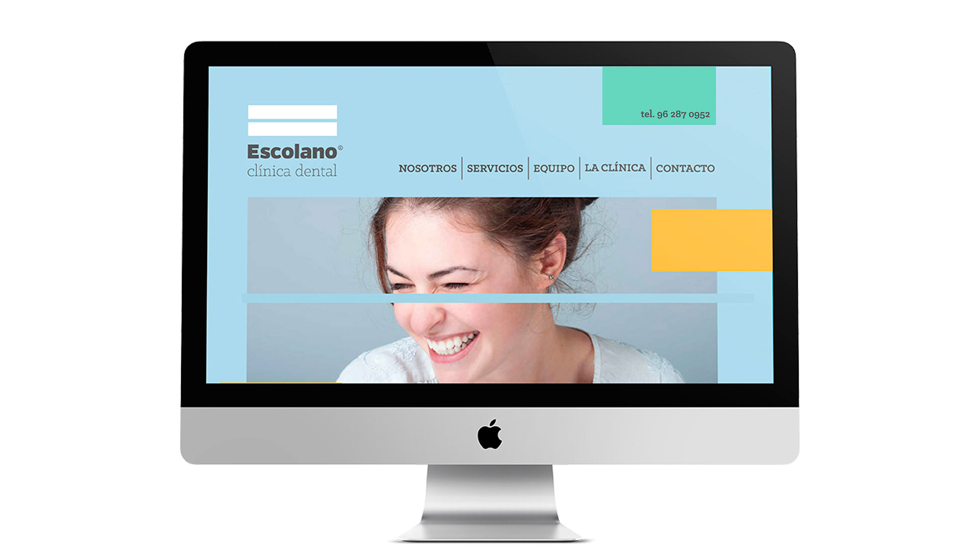 agencia-publicidad-marketing-digital-identidad-corporativa-clinica-dental-gandia-03
