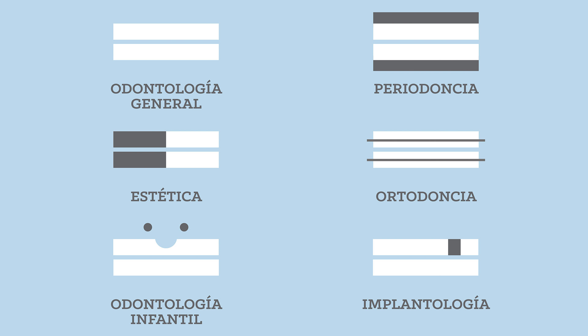 agencia-publicidad-marketing-digital-identidad-corporativa-clinica-dental-gandia-07