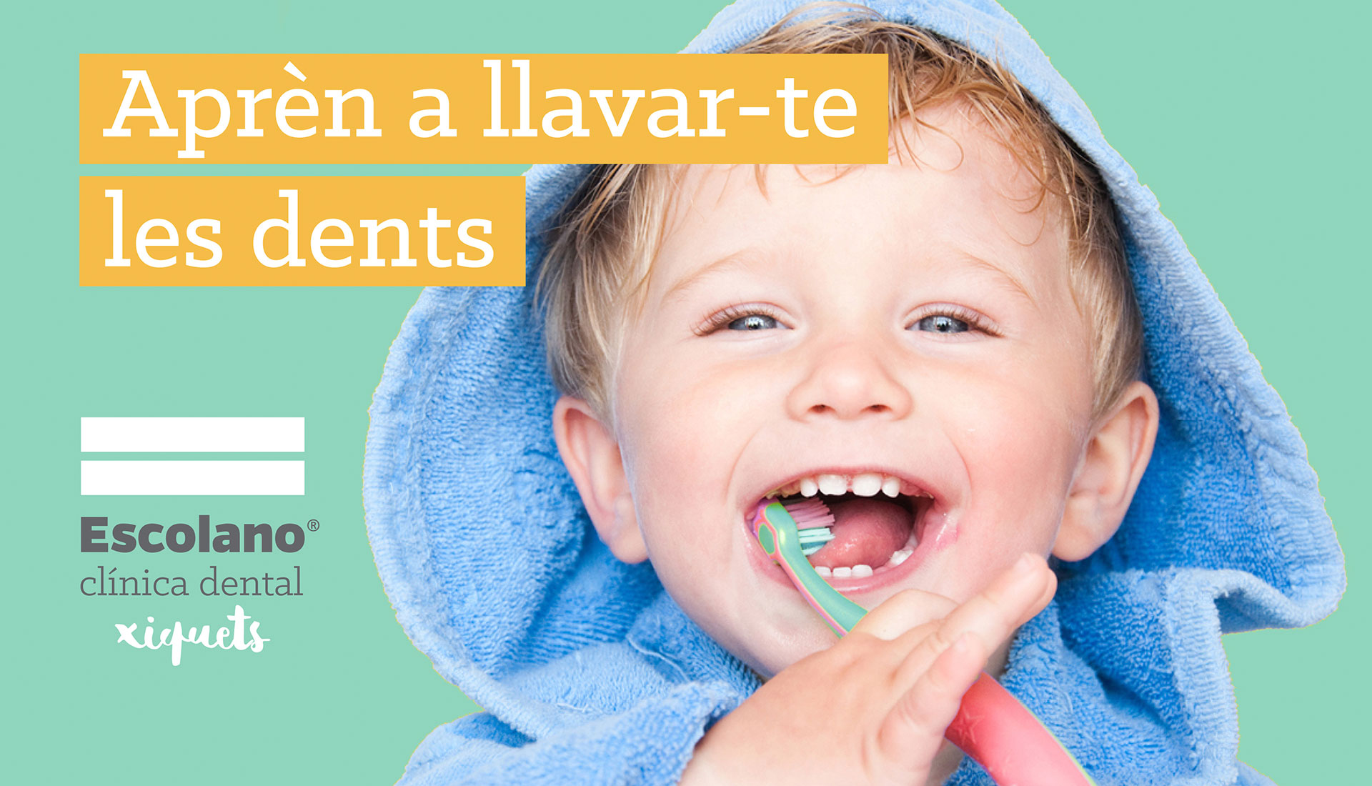 agencia-publicidad-marketing-digital-identidad-corporativa-clinica-dental-gandia-08