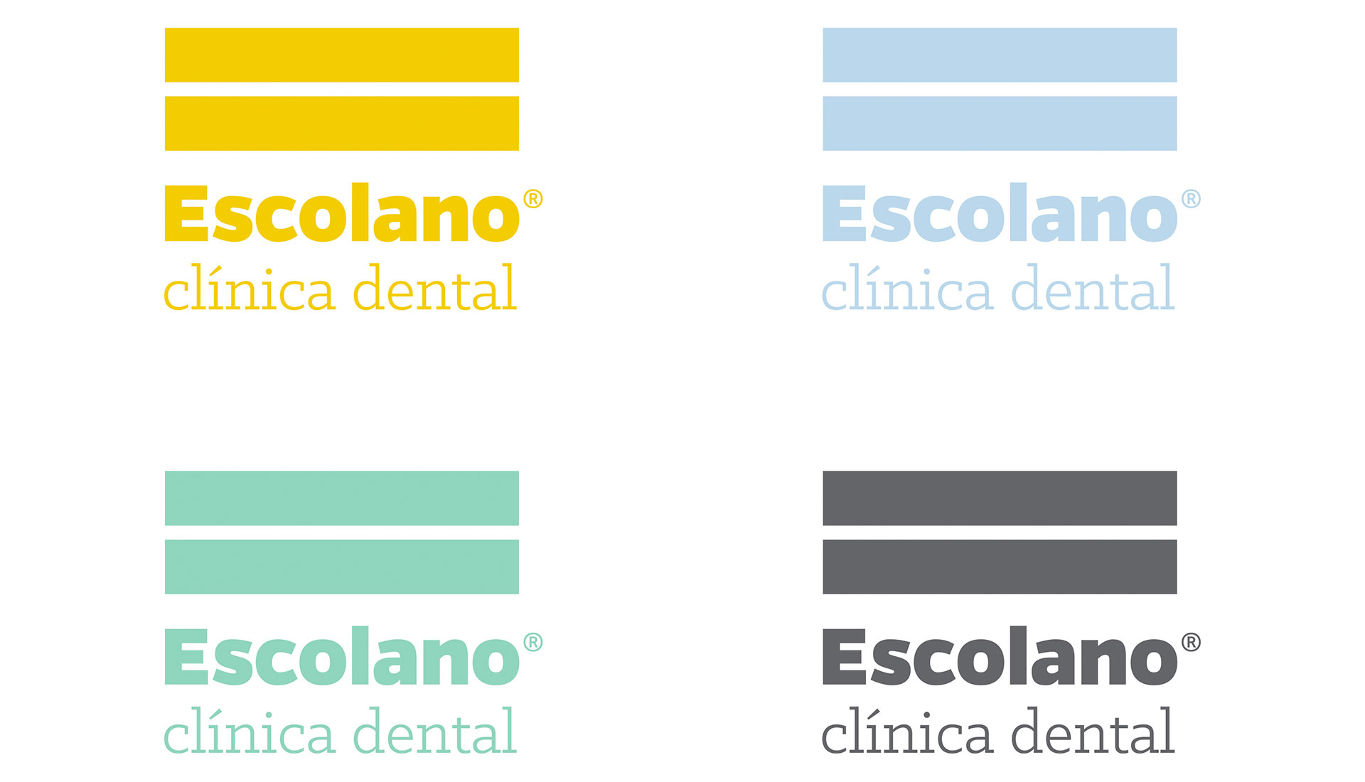 agencia-publicidad-marketing-digital-identidad-corporativa-clinica-dental-gandia-10