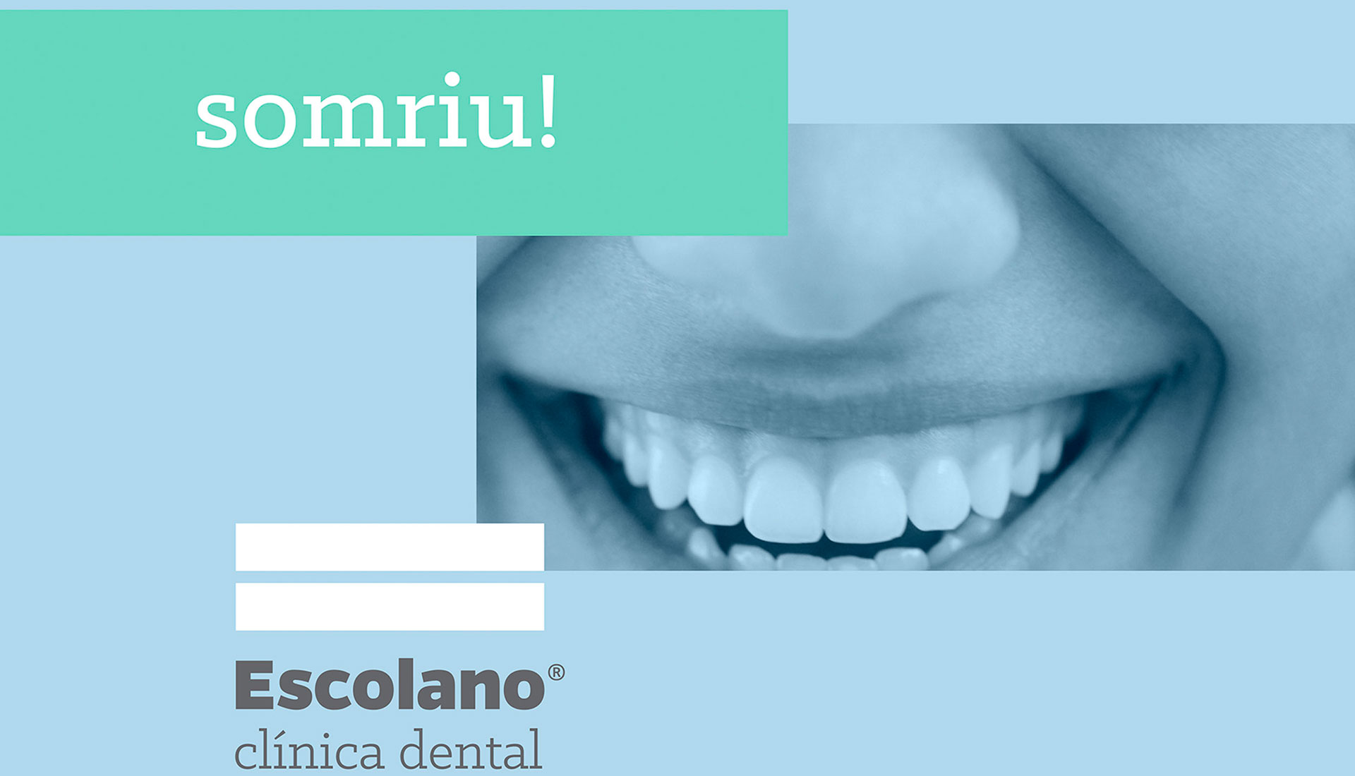 agencia-publicidad-marketing-digital-identidad-corporativa-clinica-dental-gandia-11