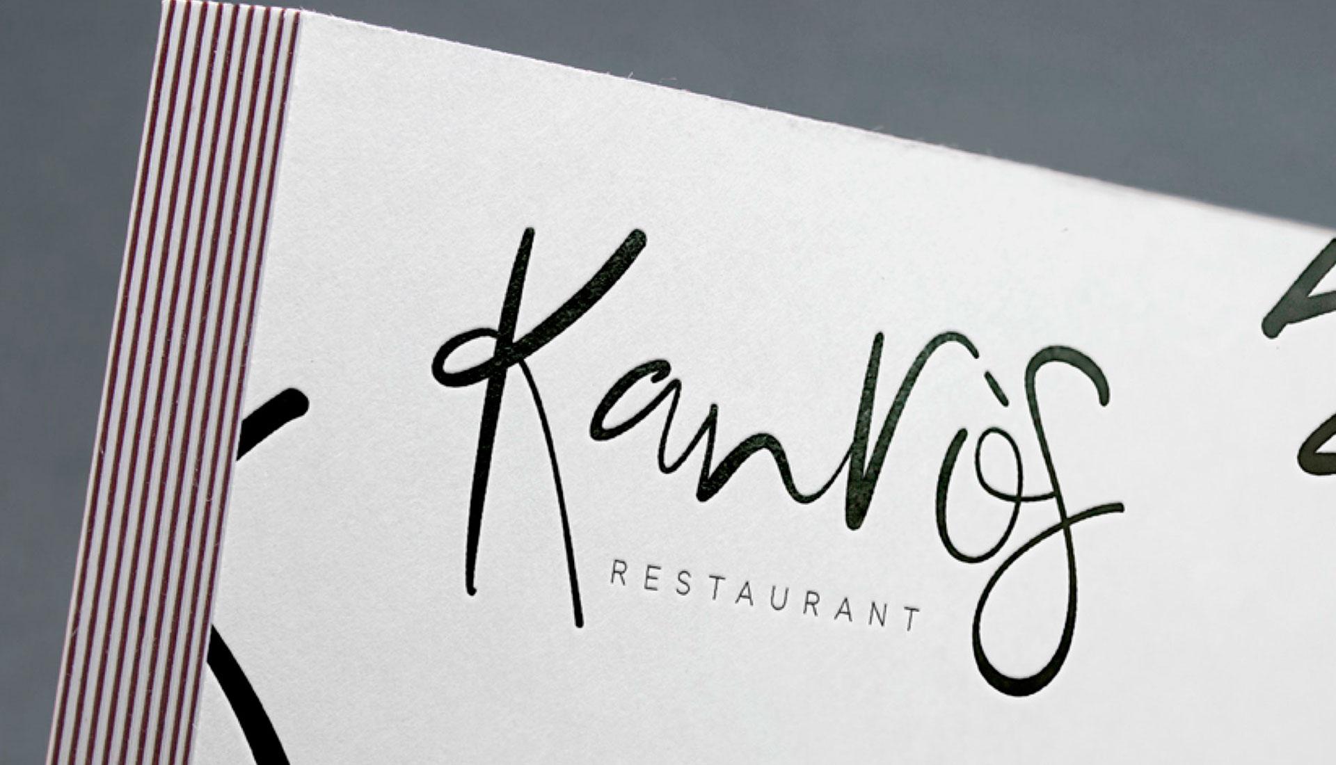 agencia-publicidad-pennywhort-marketing-identidad-corporativa-restaurante-valencia-02