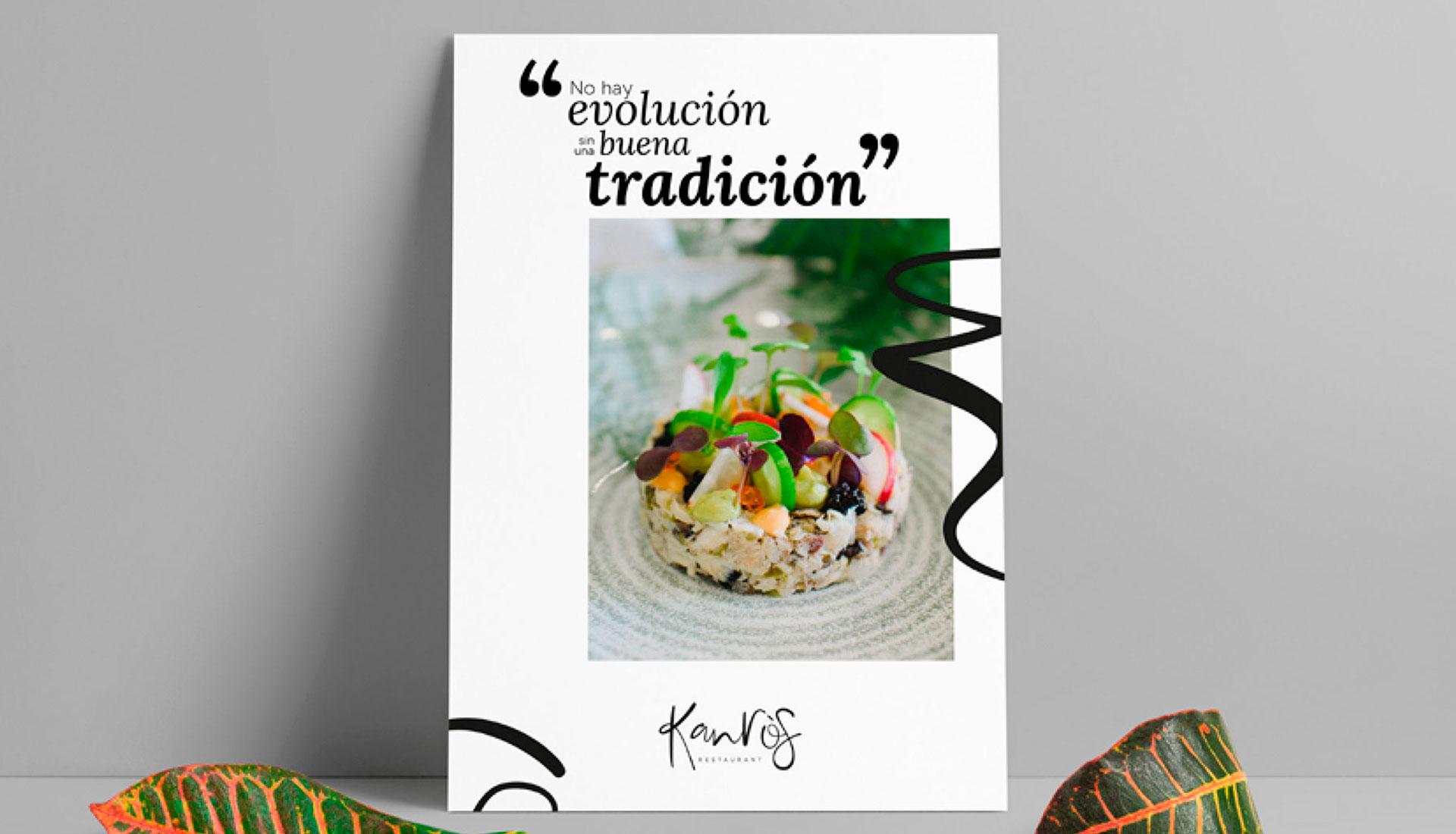 agencia-publicidad-pennywhort-marketing-identidad-corporativa-restaurante-valencia-09