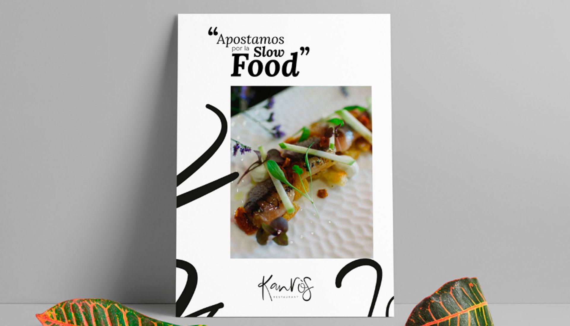 agencia-publicidad-pennywhort-marketing-identidad-corporativa-restaurante-valencia-10