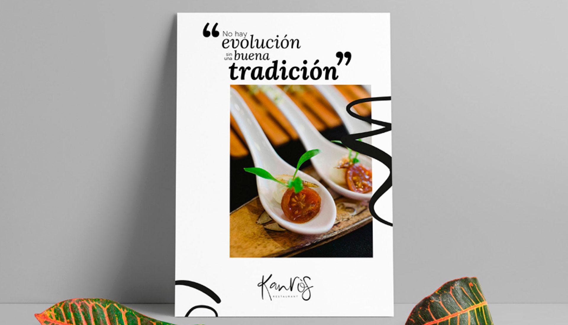 agencia-publicidad-pennywhort-marketing-identidad-corporativa-restaurante-valencia-11