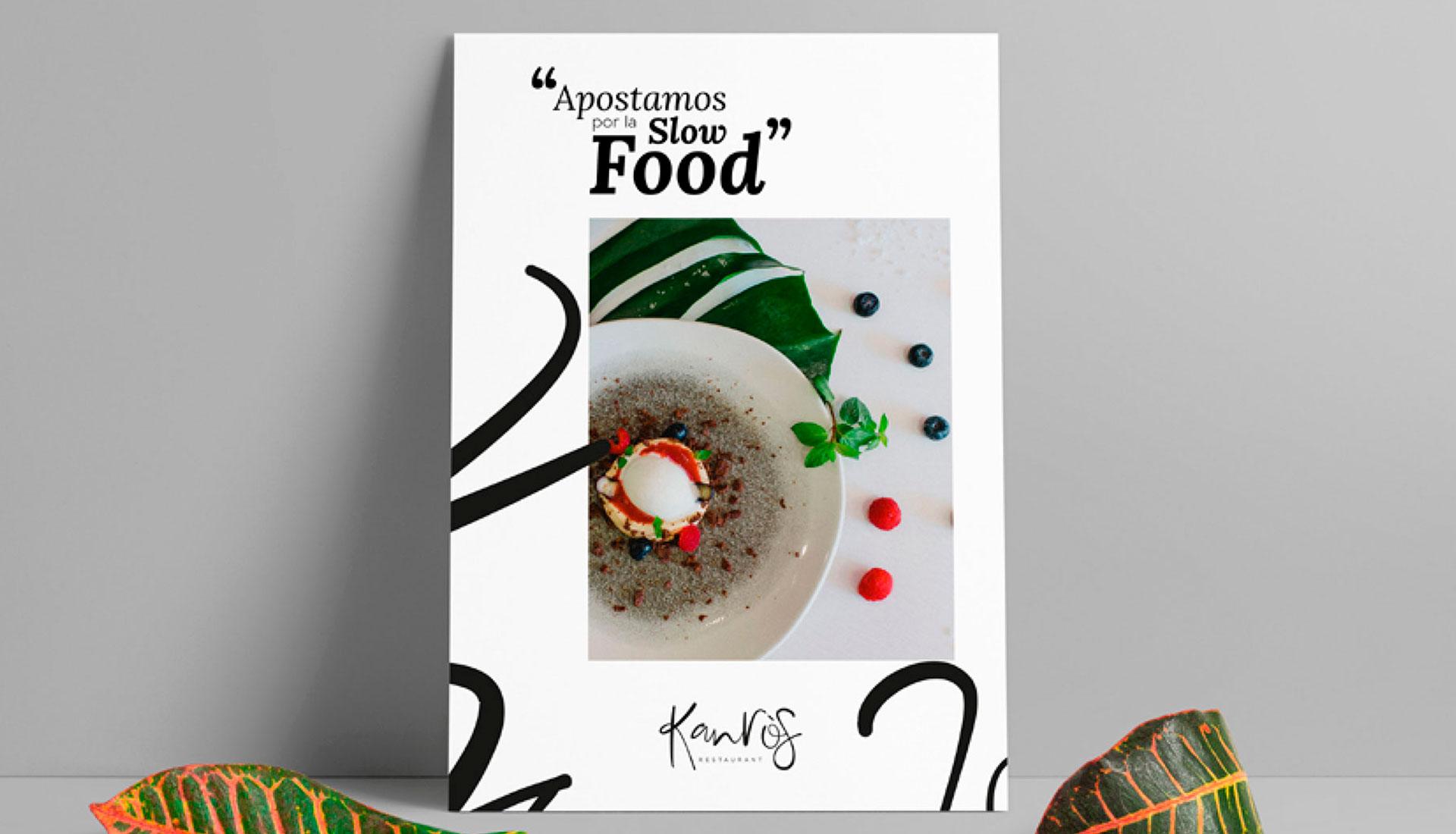 agencia-publicidad-pennywhort-marketing-identidad-corporativa-restaurante-valencia-12