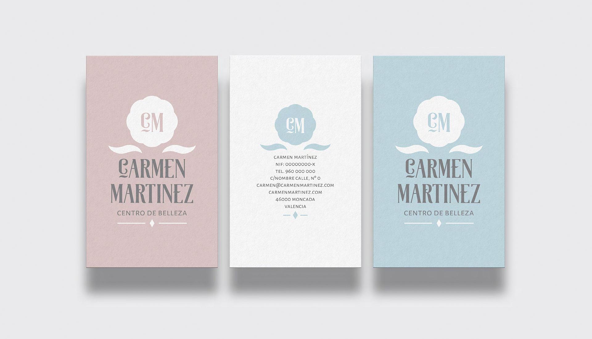 agencia-publicidad-pennyworth-marketing-digital-branding-centro-belleza-valencia-03
