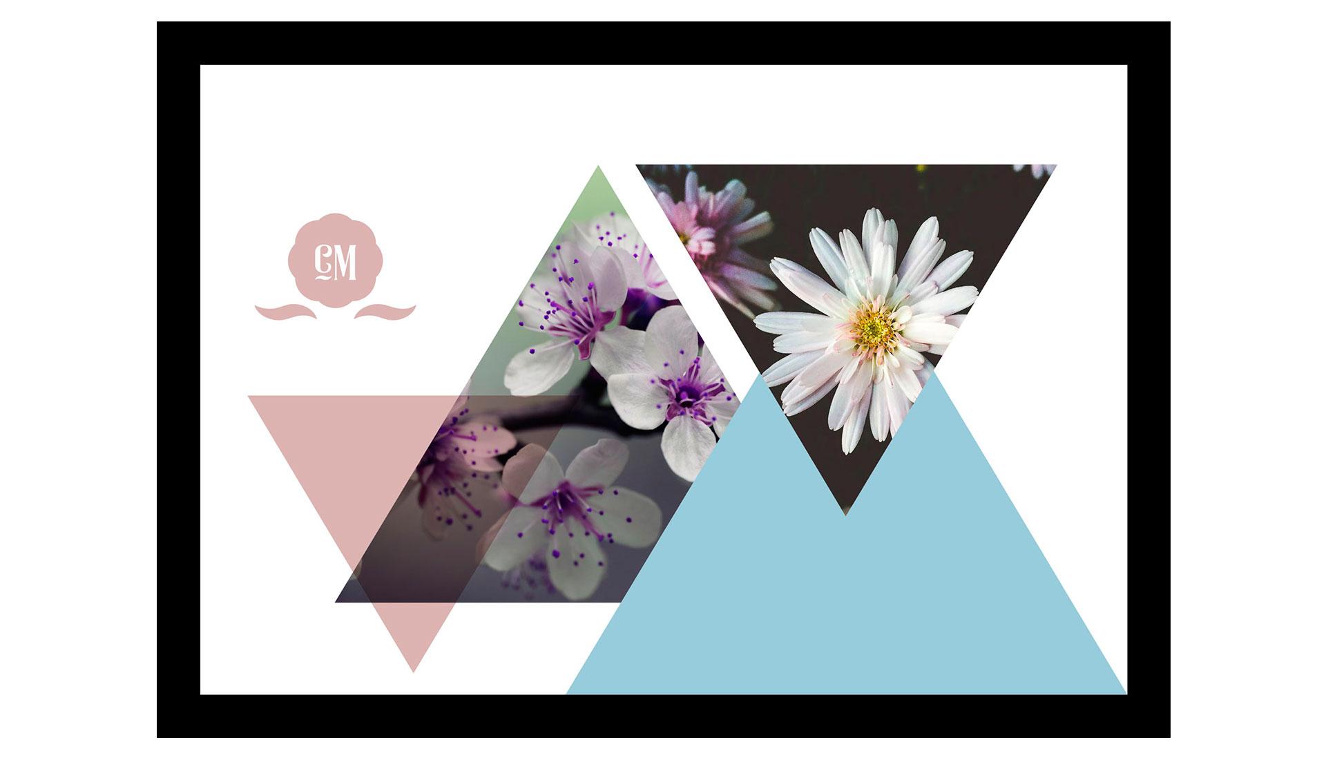 agencia-publicidad-pennyworth-marketing-digital-branding-centro-belleza-valencia-05