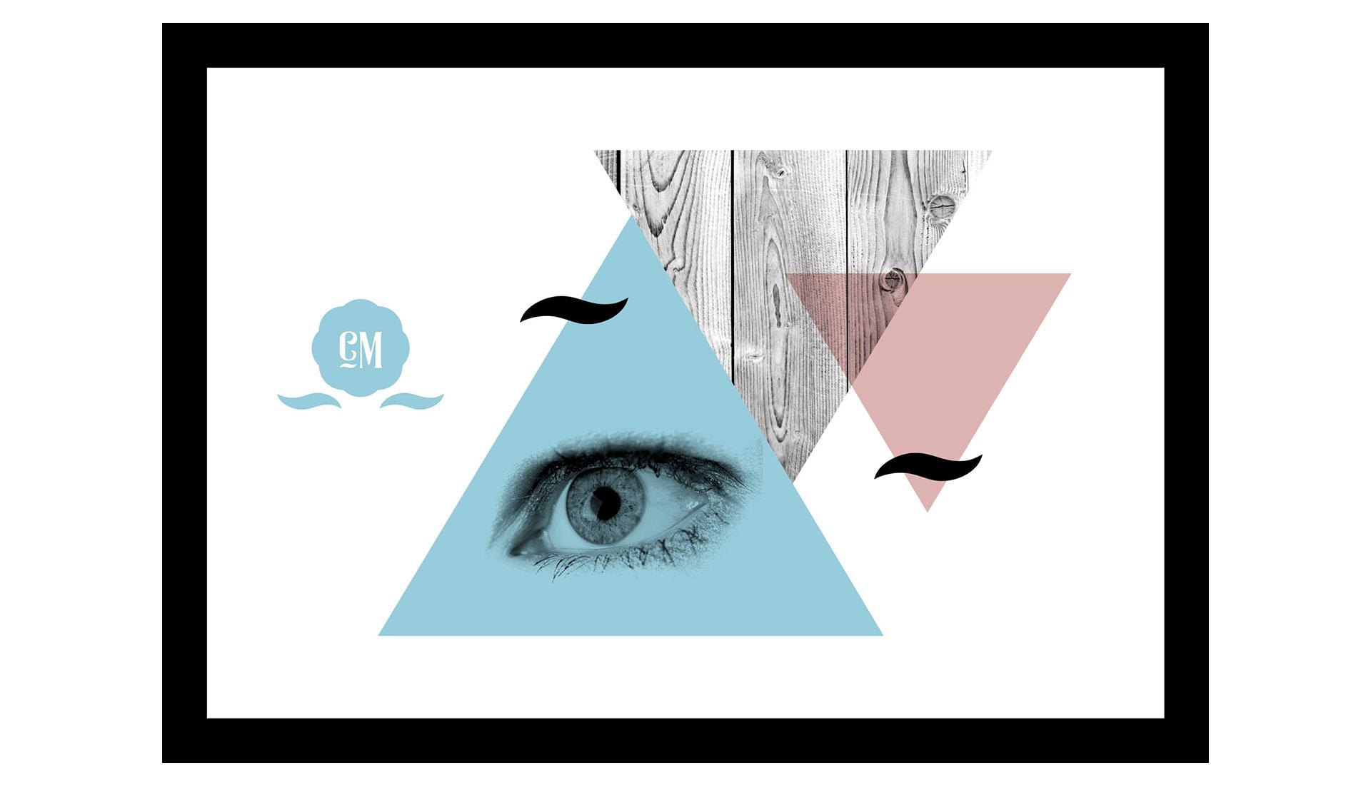 agencia-publicidad-pennyworth-marketing-digital-branding-centro-belleza-valencia-06