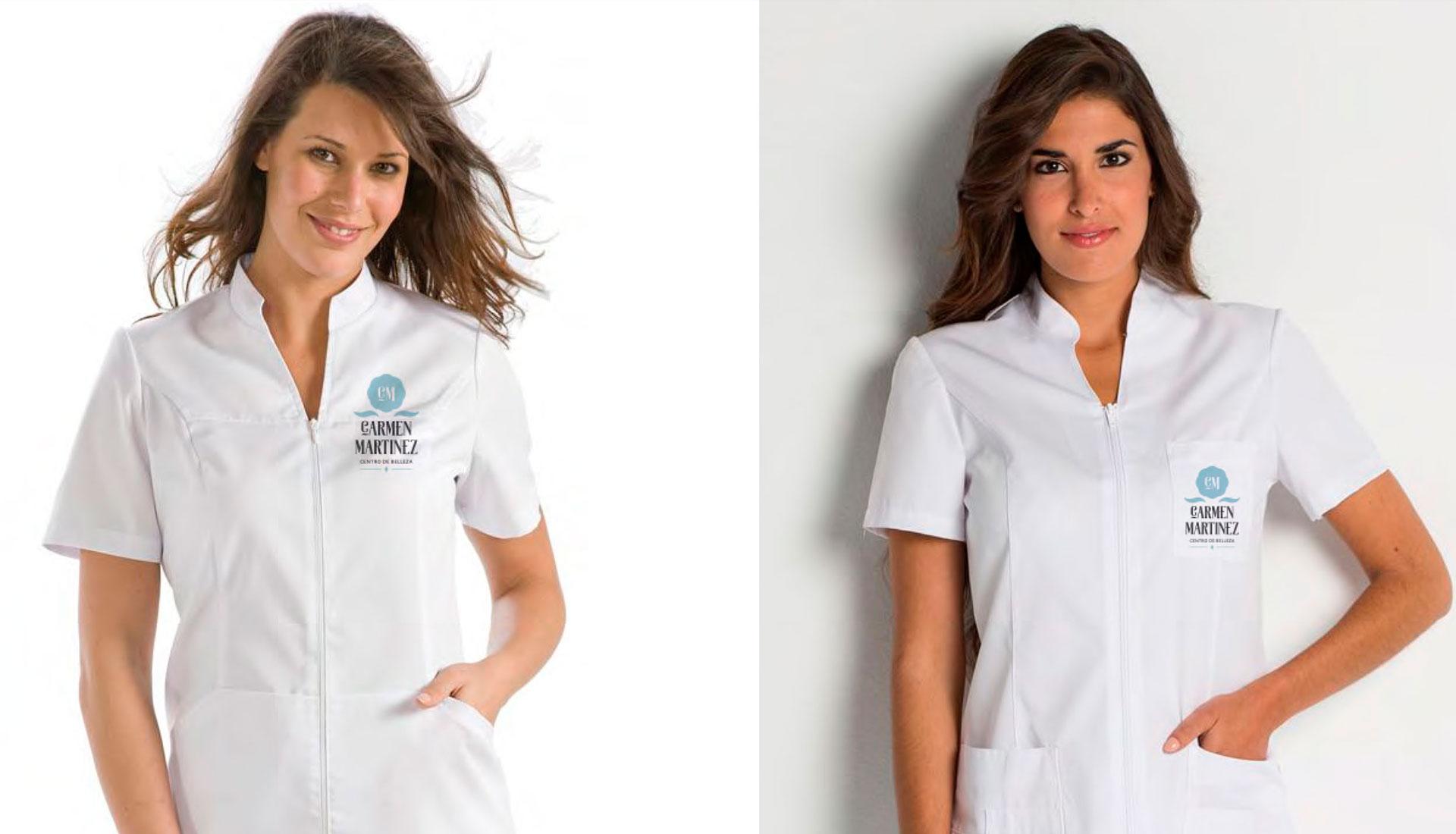 agencia-publicidad-pennyworth-marketing-digital-branding-centro-belleza-valencia-13
