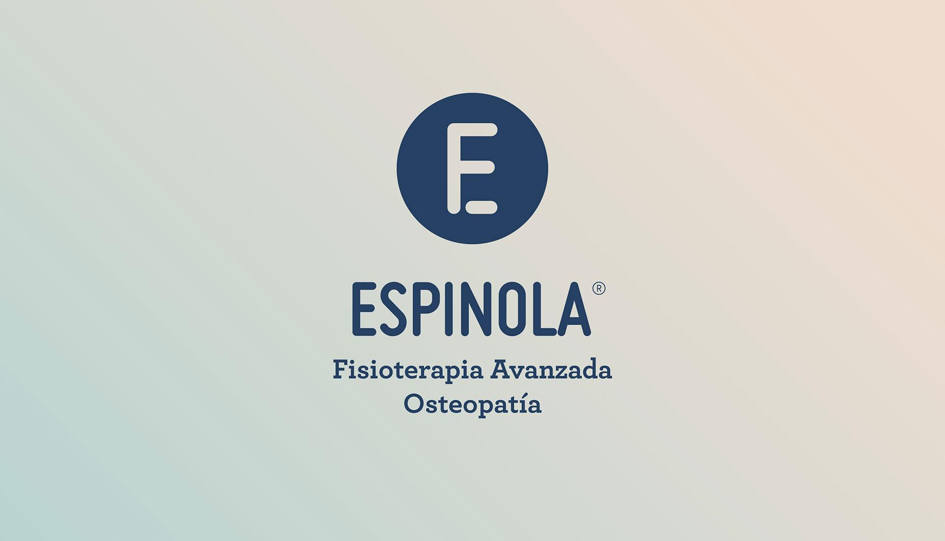 identidad-corporativa-agencia-publicidad-marketing-pennyworth-fisioterapia-osteopatia-alcasser-valencia-07