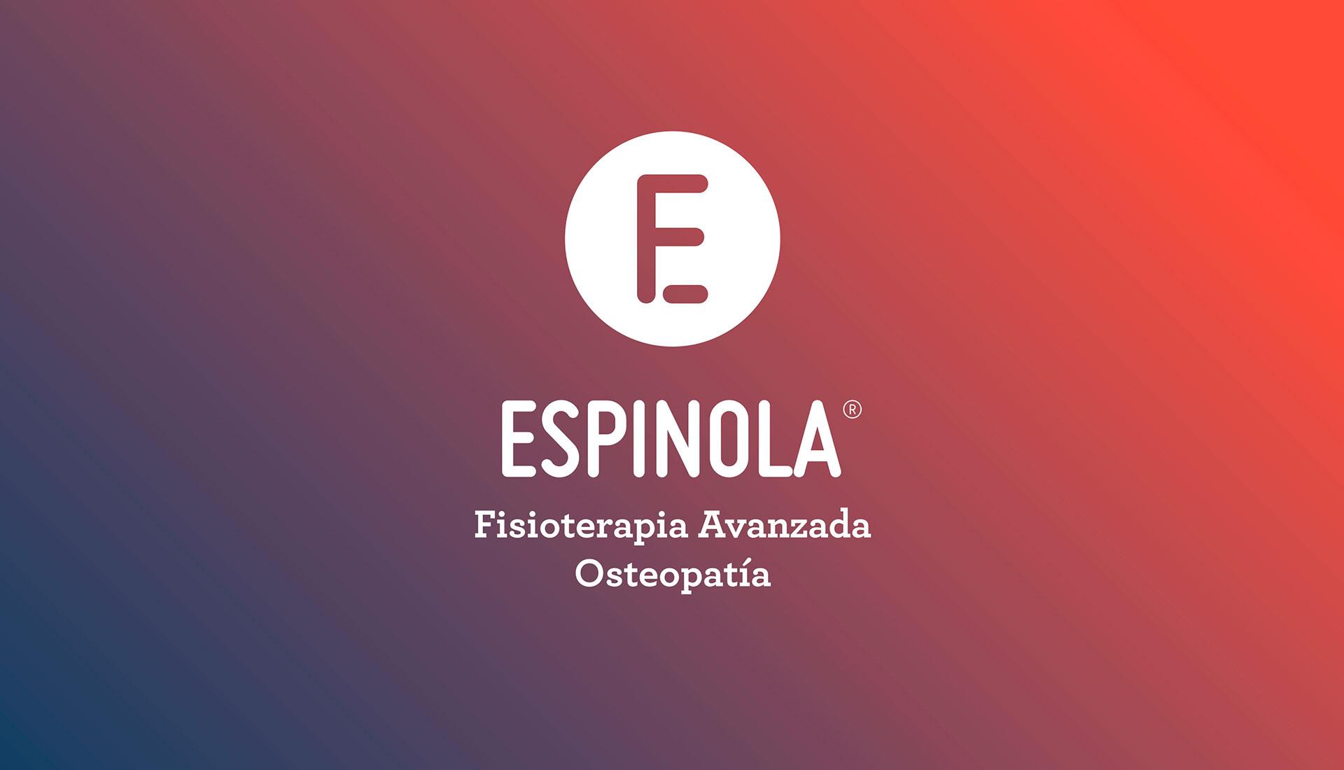 identidad-corporativa-agencia-publicidad-marketing-pennyworth-fisioterapia-osteopatia-alcasser-valencia-08