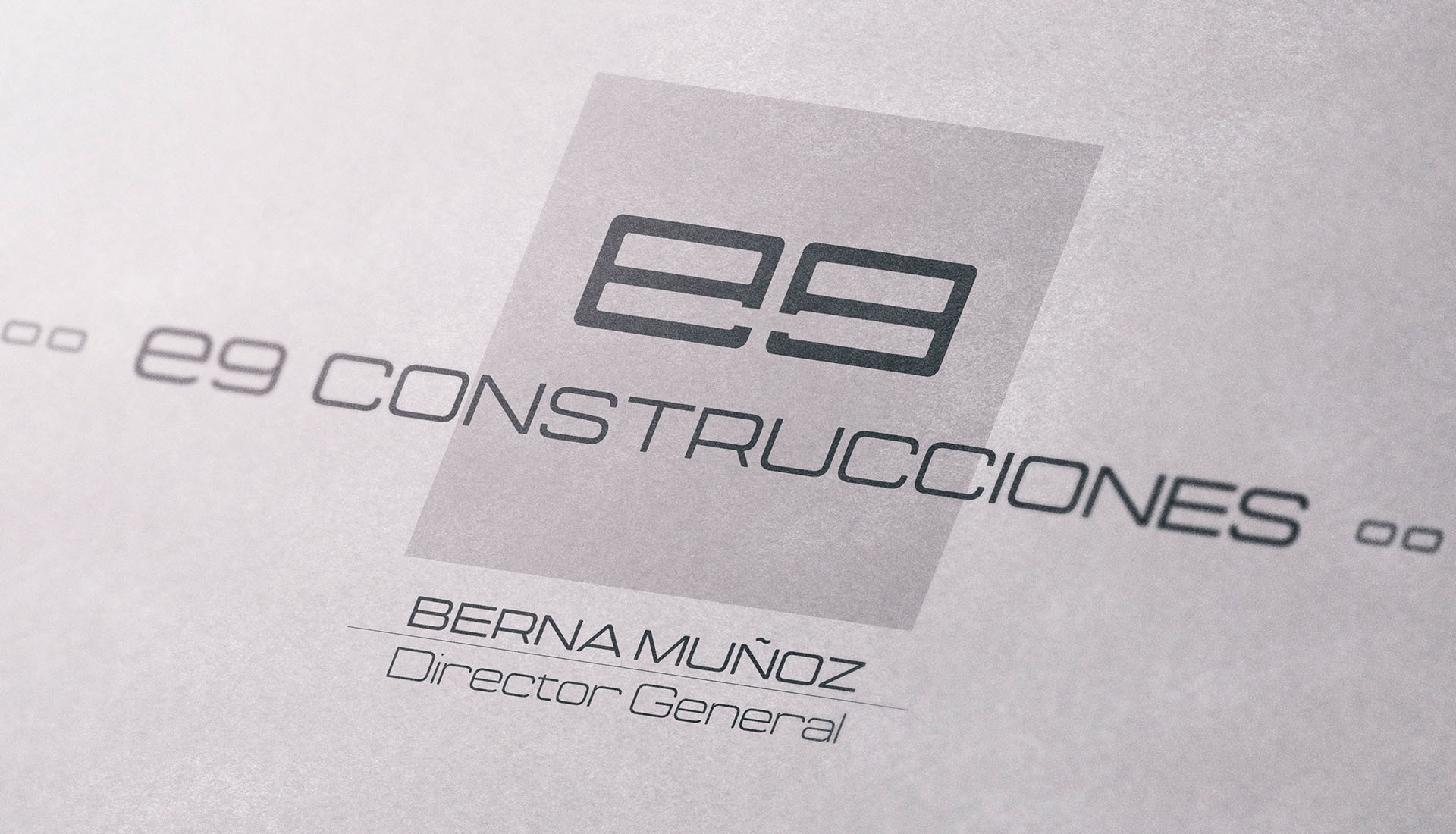 trabajo-e9 construcciones-agencia de marketing valencia-agencia de publicidad-agencia de marketing digital valencia-constructora en valencia-2