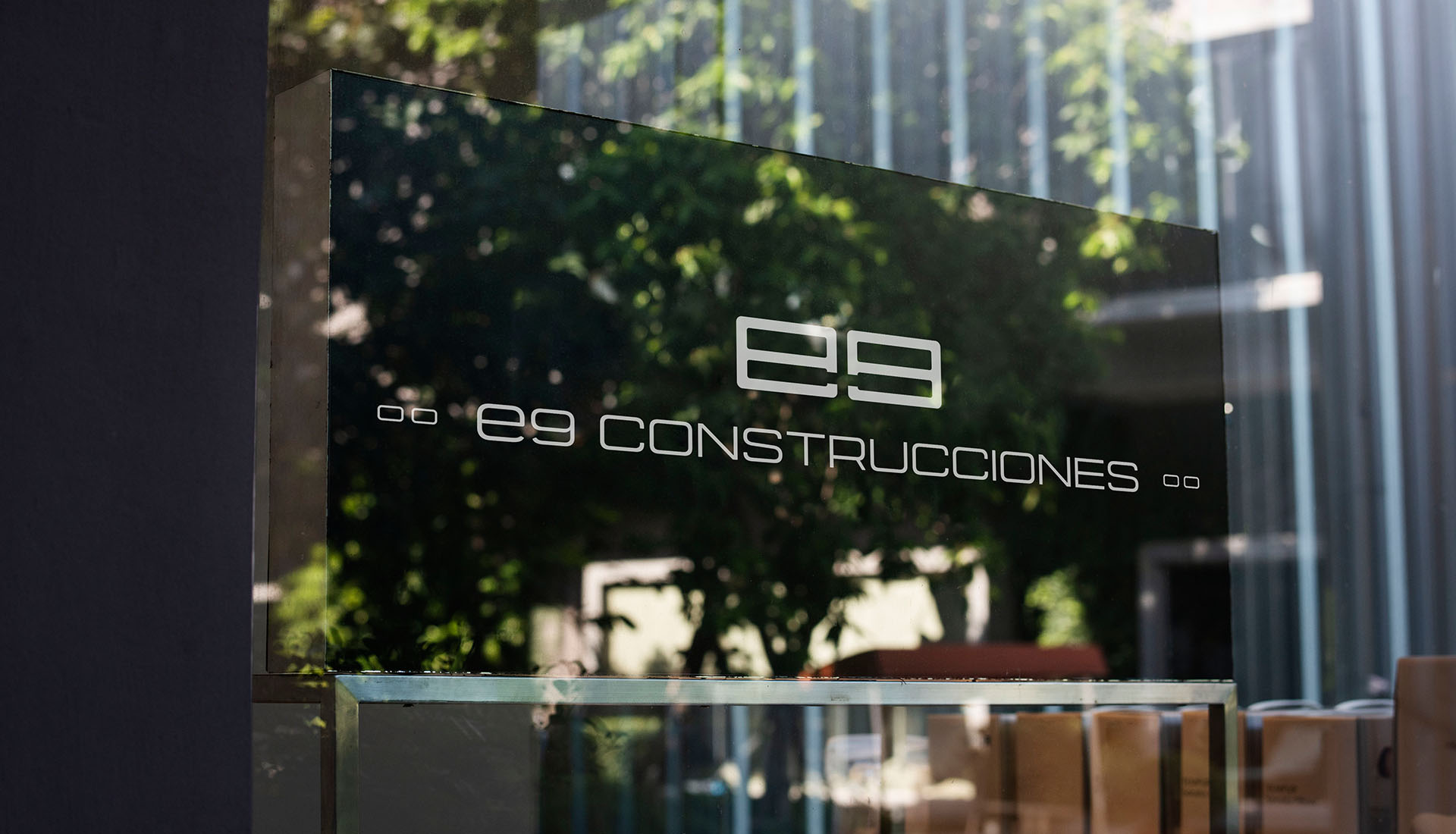 trabajo-e9 construcciones-agencia de marketing valencia-agencia de publicidad-agencia de marketing digital valencia-constructora en valencia-5