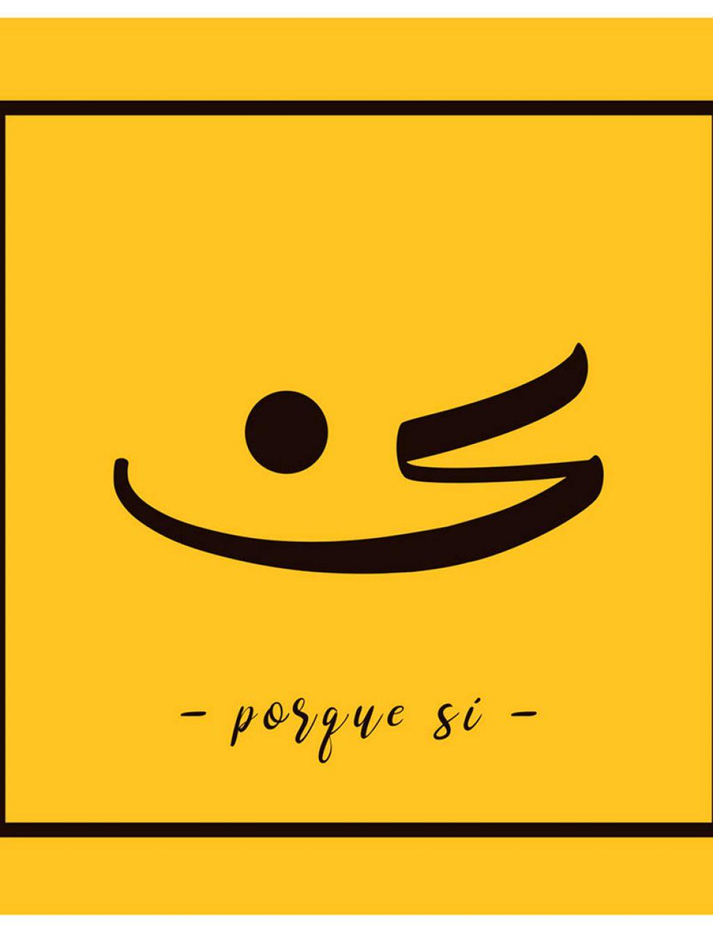 agencia-pennyworth-marketing-digital-identidad-corporativa-branding-restaurante-valencia-07