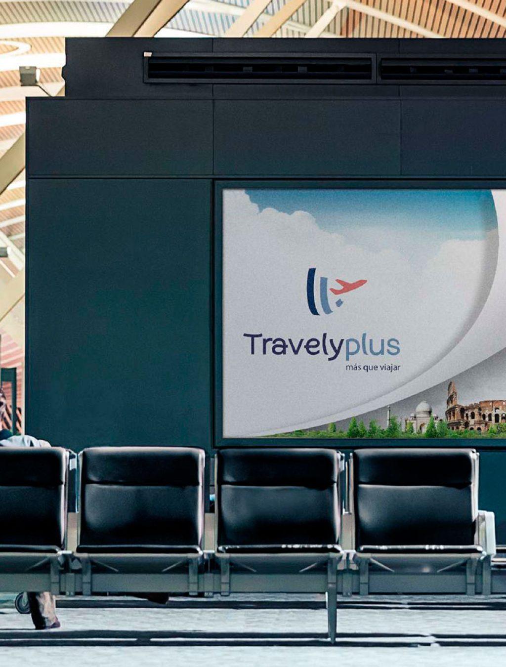 agencia-publicidad-identidad-corporativa-branding-marketing-agencia-viajes-valencia-08