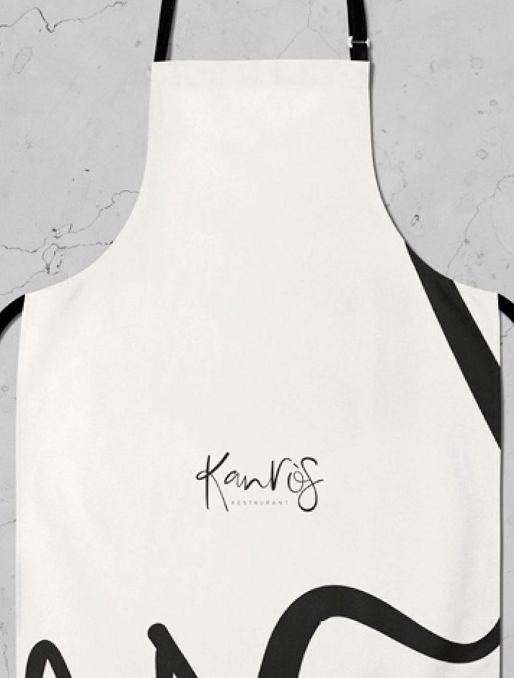 agencia-publicidad-pennywhort-marketing-identidad-corporativa-restaurante-valencia-06