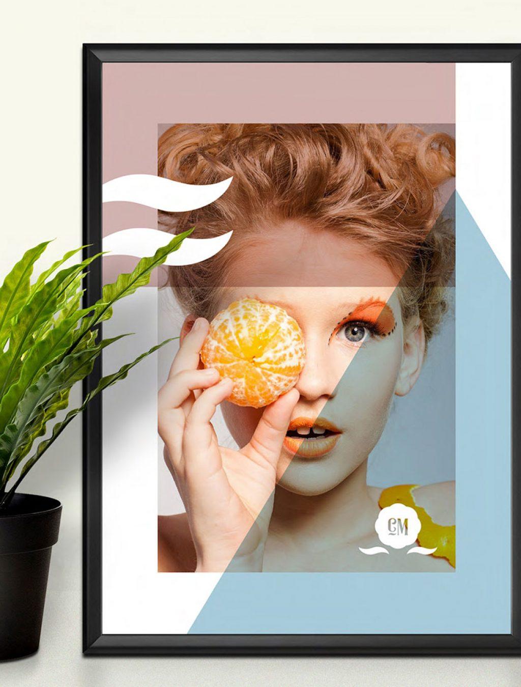 agencia-publicidad-pennyworth-marketing-digital-branding-centro-belleza-valencia-04